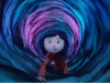 Alice's Importance in the Adaptation World and Coraline