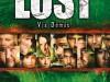 Vector: Lost -> Lost:Via Domus