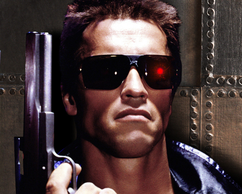 [Image: Movies_Films_T_The_Terminator_010629_-12.jpg]