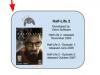 Vector: Lost – > Half-Life 2