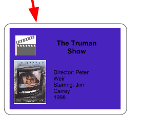 the meaning of the truman show 'the truman show' is a film which charts the life of truman burbank, a boy adopted at birth by a fictitious television company - omnicom he is filmed twenty-four hours a day, seven days a week, three hundred and sixty-five days a year so every second of his life is recorded for 'live' television truman doesn't know this.
